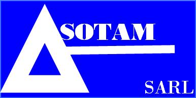 SOTAM SARL